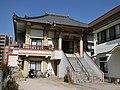 Honkakuji Temple.jpg
