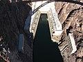 Hoover Dam, Mike O'Callaghan – Pat Tillman Memorial Bridge 11 (5443049387).jpg