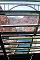Hoover Dam (7859115282).jpg