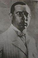 Horacio Oyhanarte.jpg