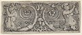 Horizontal Panel with Two Tritons with Foliate Tails Playing Horns MET DP834286.jpg