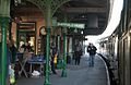 Horsted Keynes Station Bluebell Railway 22-10-2010 (11).jpg