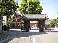 Hosen-ji (Nio-mon).jpg