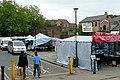 Hosier Street market - geograph.org.uk - 1353825.jpg