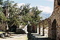 Hosios Loukas Monastery (5216947968).jpg