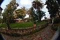 Hosteria de Arnuero - panoramio (3).jpg