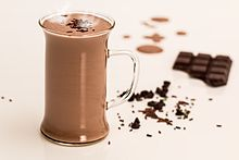 Hot-chocolate-1058197.jpg