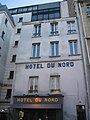 HotelNord.jpg