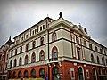 "Hotel ""Transilvania"".jpg"