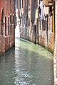 Hotel Ca' Sagredo - Grand Canal - Rialto - Venice Italy Venezia - Creative Commons by gnuckx - panoramio (33).jpg