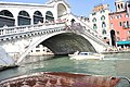 Hotel Ca' Sagredo - Grand Canal - Rialto - Venice Italy Venezia - Creative Commons by gnuckx - panoramio - gnuckx (18).jpg