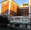 Hotel Californian.jpg