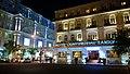 Hotel Continental, Dong KHoi, q1 hcmvn - panoramio.jpg