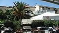 Hotel Dannys ^ Kali Pigi - panoramio.jpg