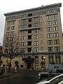 Hotel Deluxe Portland 2 - panoramio.jpg