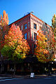 Hotel Oregon (Yamhill County, Oregon scenic images) (yamDA0092).jpg