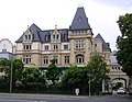 Hotel Villa Kennedy.JPG