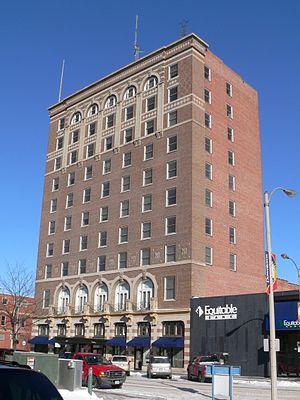 Hotel Yancey from SW.JPG