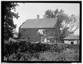 House, East Hampton, Suffolk County, NY HABS NY,52-HAMTE,9-1.tif