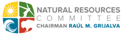 House Natural Resources Committee logo (2019).png