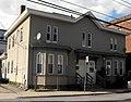 House at 113-115 Center Street.jpg