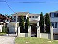 House in Hendra, Queensland 98.JPG