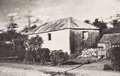 House of Chamorro, Saipan 01 (from a book published in 1932).png