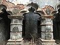 House of Ram Prasad Mitra 33.jpg