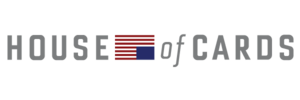 House of cards logo.png