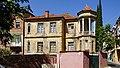 House on Sotir Peci street.jpg
