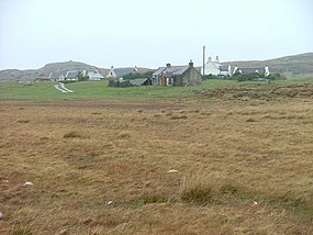 Houses at Sanna - geograph.org.uk - 411140.jpg