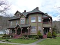 Houses on Park Place in Addison NY 04b.jpg