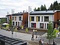 Housing Fair 2006 Kauklahti 1.jpg