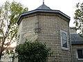 Houthem-Sint-Martinuskerk (3).JPG