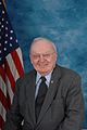 Howard Coble.jpg