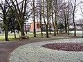 Hoyles Park, Chesham Fold - geograph.org.uk - 1691736.jpg