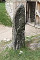 Hraniční kámen na hradě Rabí (2).JPG