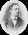 Huber Hans.png