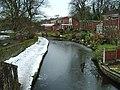 Huddersfield Narrow Canal - geograph.org.uk - 1160216.jpg