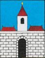 Huetteldorf.PNG