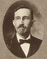 Hugh A White 1916.jpg