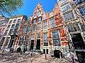 Huis Bartolotti (ook Het Bonte Huis), Herengracht 170-172 foto 1.jpg