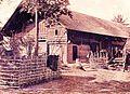 Huis van Toekoe Oemar te Lampisang.jpg