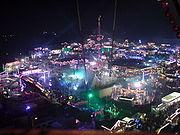 Hull Fair 2006