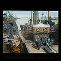 Hull Trawler H1 SS Canada (3304183141).jpg