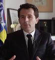 Humberto Marques, Presidente da Câmara Municipal de Óbidos 2017-01-17.png