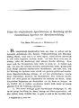 Humbold ueber das vergleichende sprachstudium 1820.pdf