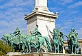 Hungary-02320 - Founder and Chieftains (31800730813).jpg