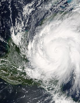 HurricaneWilma20Oct2005.jpg