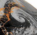 Hurricane Bertha (1990).JPG